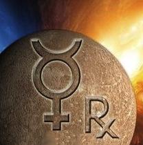 Ретроградный Меркурий: что делать и не делать
