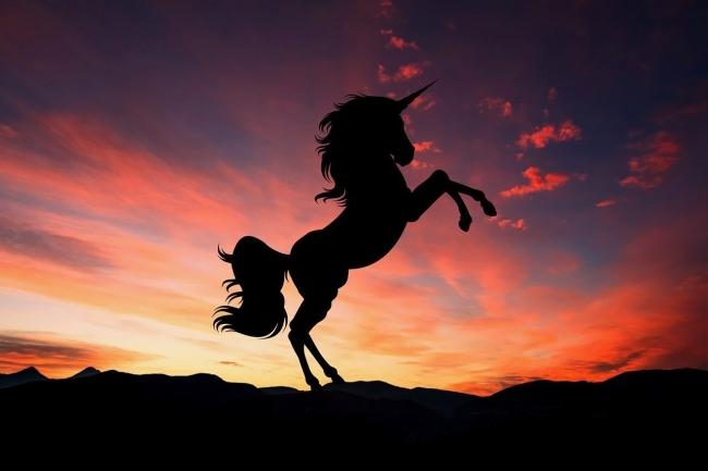 15 апреля 2021 года – 5 лунный день, символ дня – Единорог, Лампада