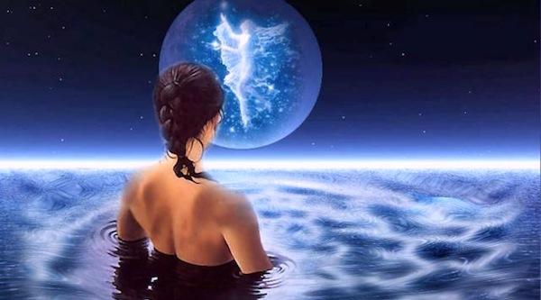 17 марта 2017 года – 19 лунный день, символ дня – Паук, Сеть