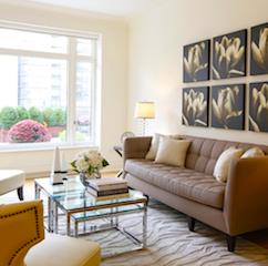 7 болевых точек квартиры… и жизни