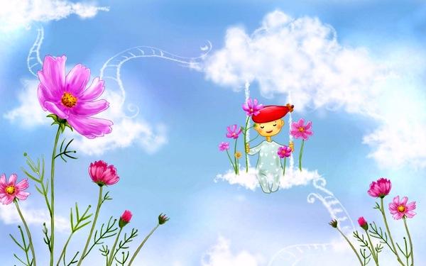 21 апреля 2019 года – 16 лунный день, символ дня – Голубь, Бабочка