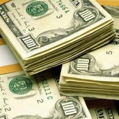 Как притянуть удачу в деньгах