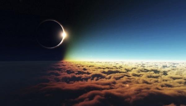 02 июня 2019 года –29 лунный день, символ дня – Гидра, Спрут