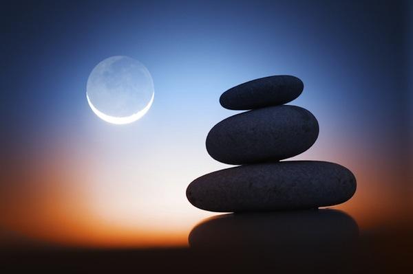 20 сентября 2017 года – 30 и 1 лунный день, символ дня – Золотой лебедь, Лампада