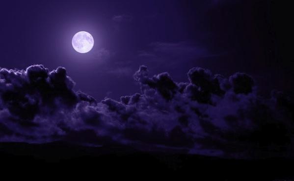 20 сентября 2018 года – 11 лунный день, символ дня – Лабиринт, Корона, Меч