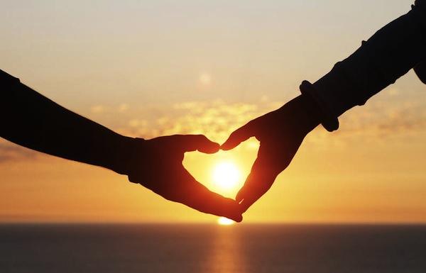 08 ноября 2019 года – 12 лунный день, символ дня – Сердце