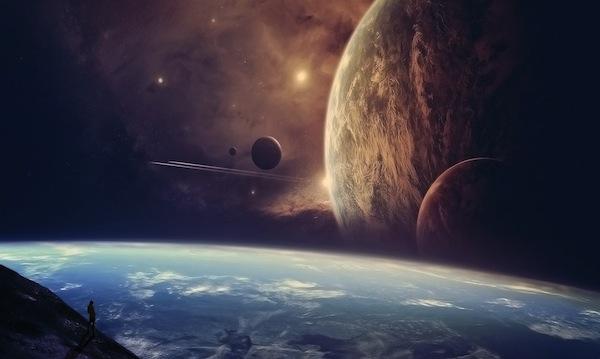 07 сентября 2020 года – 19 лунный день, символ дня – Паук, Сеть