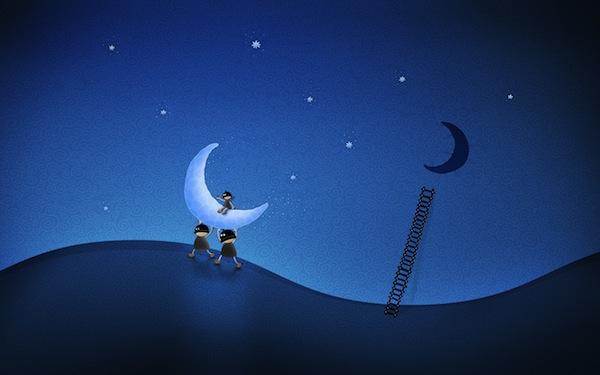 06 октября 2017 года – 16 лунный день, символ дня – Голубь, Бабочка