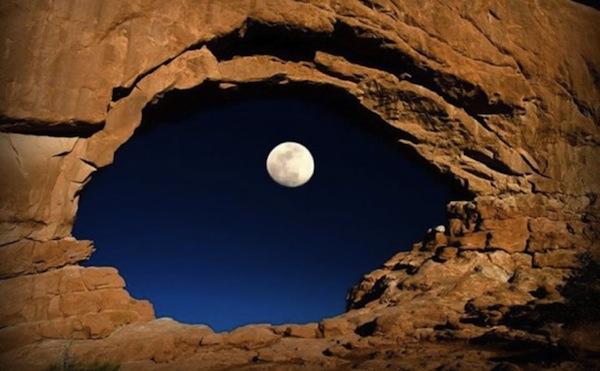 26 ноября 2018 года –19 лунный день, символ дня – Паук, Сеть