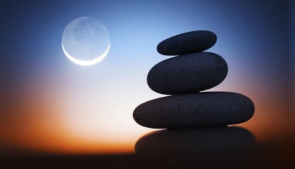 26 ноября 2019 года - 30 лунный день, новолуние