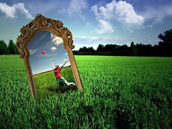 09 июня 2020 года – 18 лунный день, символ дня – Зеркало