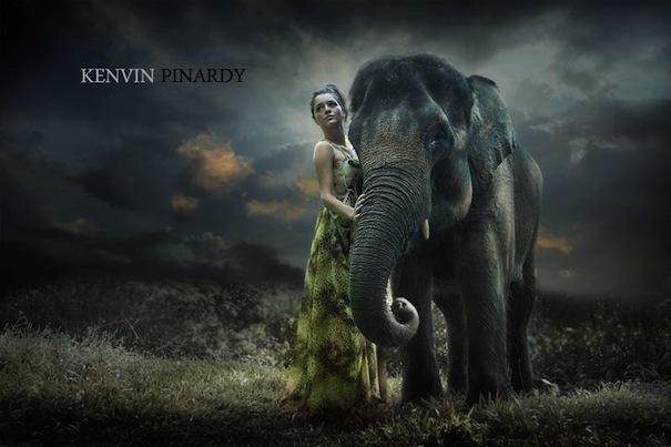 18 декабря 2019 года – 22 лунный день, символ дня – Слон, Ганеша