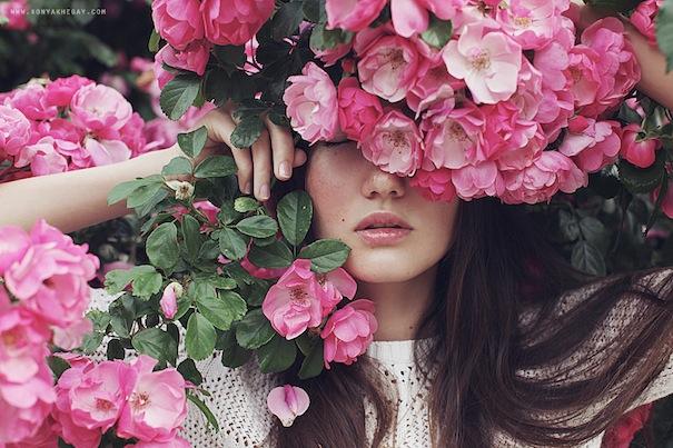 08 июля 2019 года – 7 лунный день, символ дня – Роза ветров, Петух