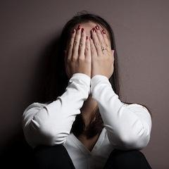 Почему Вы чувствуете отрешенность, лень или усталость?