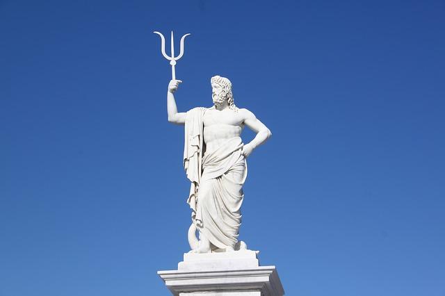 09 апреля 2021 года –27 лунный день, символ дня –Трезубец, Жезл