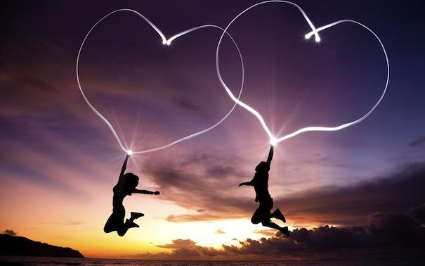 03 июля 2020 года – 12 лунный день, символ дня – Сердце