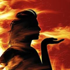 Знаки Зодиака, относящиеся к стихии Огня