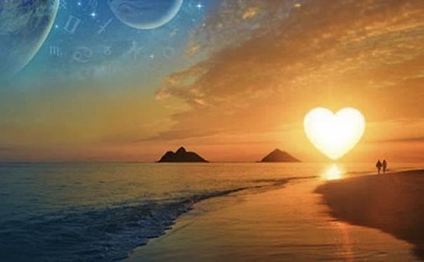 25 июня 2018 года – 12 лунный день, символ дня – Сердце