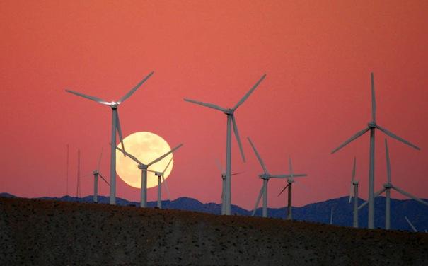 20 июня 2020 года –29 лунный день, символ дня –Гидра, Спрут