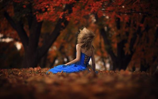 05 сентября 2019 года – 7 лунный день, символ дня – Роза ветров, Петух