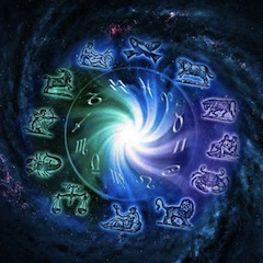 Красивая притча о знаках Зодиака
