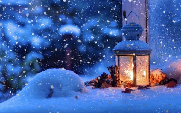 14 февраля 2018 года –29 лунный день, символ дня – Гидра, Спрут