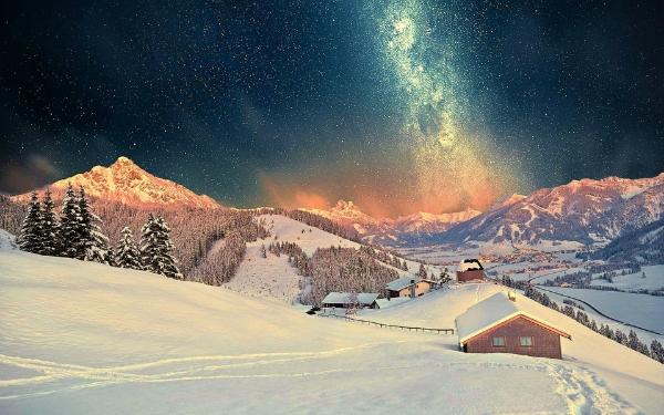 22 декабря 2020 года –8 и 9 лунные дни