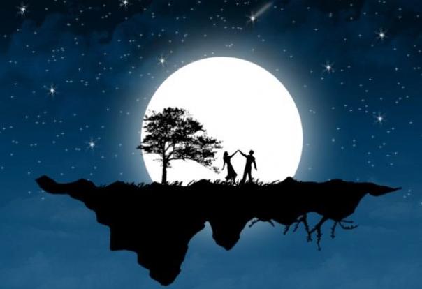 26 января 2021 года –14 и 15 лунные дни