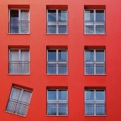 Окна дома и офиса по Фэн-шуй