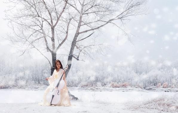 18 января 2019 года – 14 лунный день, символ дня – Труба