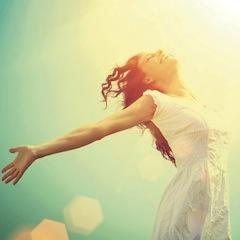 Четыре шага навстречу счастью