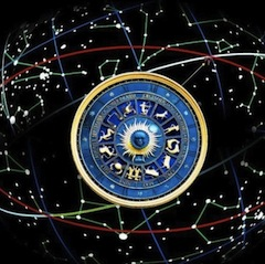 Можно ли изменить свой гороскоп?