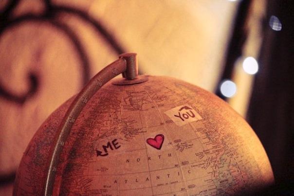 09 марта 2017 года – 12 лунный день, символ дня – Сердце