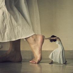 Почему так трудно порой побороть свою лень