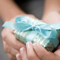 Как выбрать подарки и загадать желания по знаку Зодиака