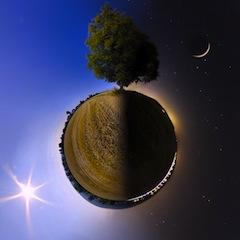 День весеннего равноденствия: новый астрологический год