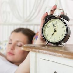 Советы Фэн-шуй, если энергия вашего дома… устала