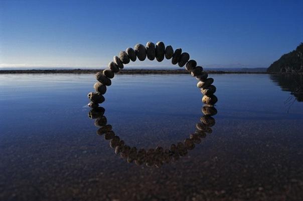 12-ый и 13-ый лунный день, символ дня – Колесо