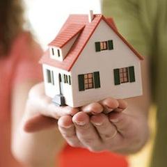 Как выбрать благоприятный дом по Фен-шуй