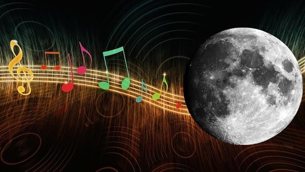 16 августа 2016 года – 14 лунный день, символ дня – Труба