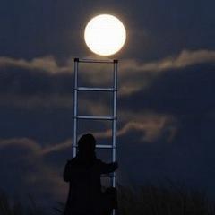 Водолей 15 лунный день