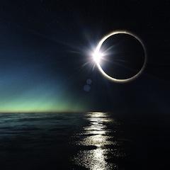 Солнечное затмение: что делать и не делать