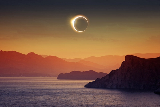 01 сентября 2016 года – 30 и 1 лунный день, символ дня –