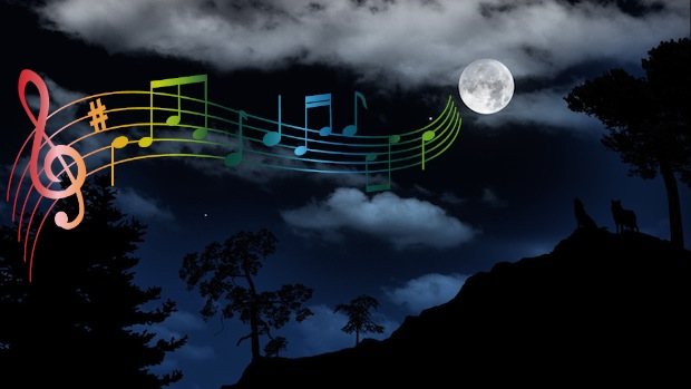 14 сентября 2016 года – 13 и 14 лунный день, символ дня –Труба