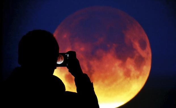 16 сентября 2016 года – 15 лунный день, символ дня – Змея, Шакал