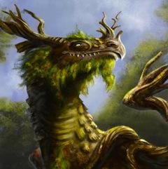 Прогноз Фэн-шуй на апрель 2017 года – месяц Деревянного Дракона