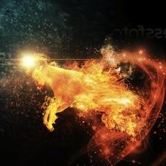 Прогноз Фэн-шуй на июль 2017 года – месяц Огненной Козы