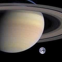 Бремя Сатурна – о самой строгой планете Вашего гороскопа