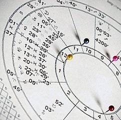 Как правильно задавать вопросы астрологу