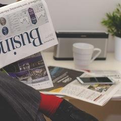 Фен-шуй для офиса: пошаговые рекомендации